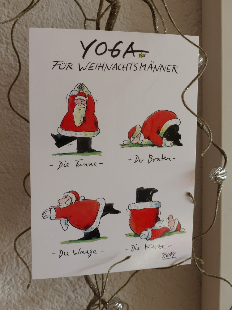 3_Samichlaus_Yoga