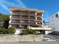 Therapie-Einhorn, Scalettastr. 13, 7270 Davos Platz