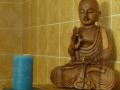 4_Buddha